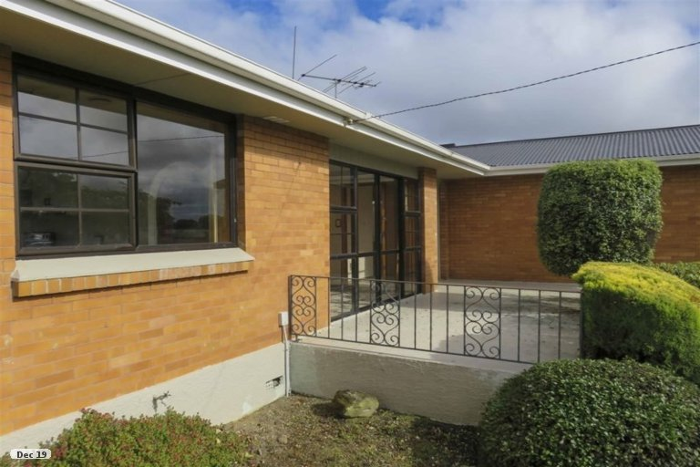 Property photo for 62 Ethel Street, Newfield, Invercargill, 9812