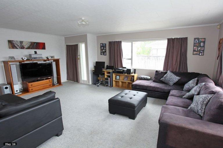 Photo of property in 45 Odlin Crescent, Nawton, Hamilton, 3200