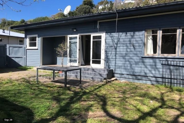 Property photo for 67 Battery Road, Ahuriri, Napier, 4110