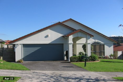 Photo of property in 4 Clemow's Lane Albany Auckland - North Shore