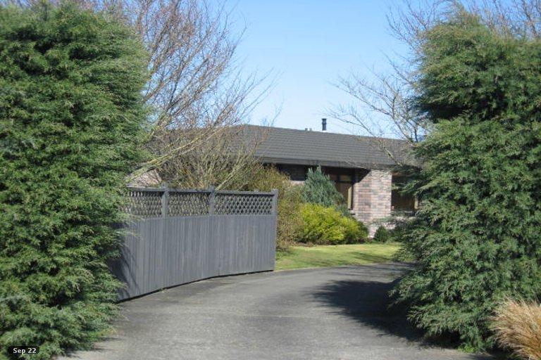 Property photo for 34 Papawai Road, Greytown, 5712