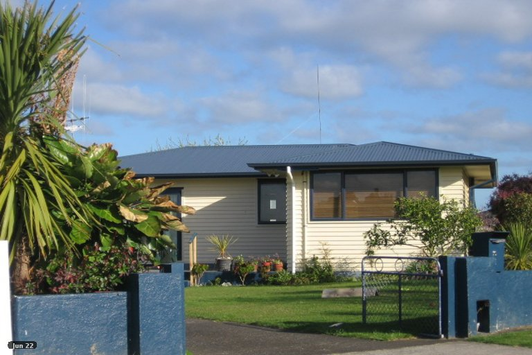 Property photo for 10 Seaforth Grove, Greerton, Tauranga, 3112