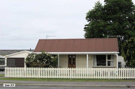 Photo of property in 44 Ashley Street Rangiora Waimakariri District