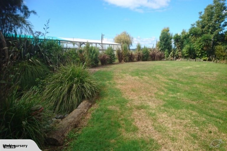Property photo for 324 Greig Road, Matata, 3194