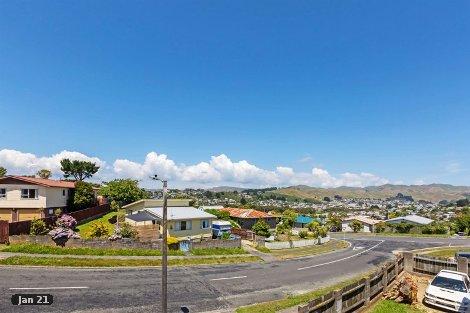 Photo of property in 5 Sombrero View Ascot Park Porirua City