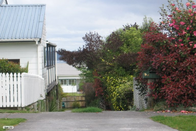 Property photo for 1/9 Puriri Street, Hilltop, Taupo, 3330