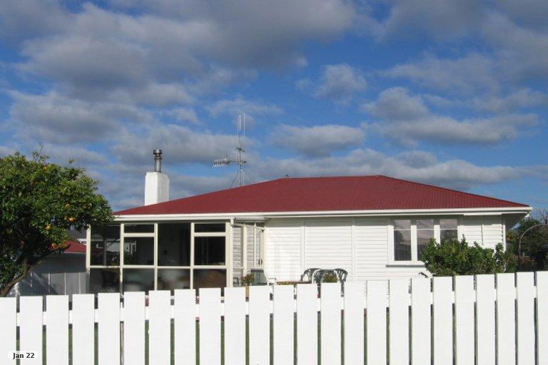 Property photo for 8 Seaforth Grove, Greerton, Tauranga, 3112