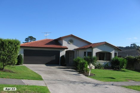 Photo of property in 10 Clemow's Lane Albany Auckland - North Shore