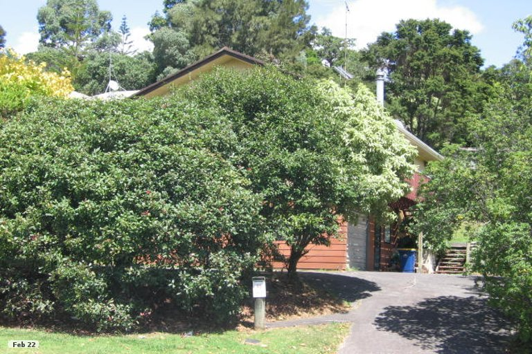 Property photo for 71 Spinella Drive, Bayview, Auckland, 0629