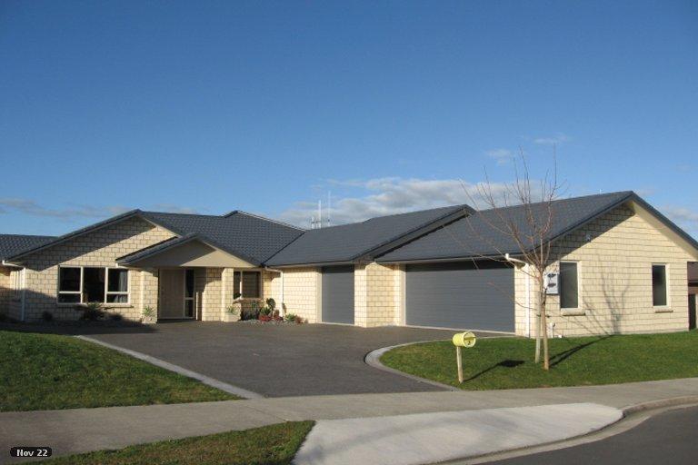 Property photo for 3 Cherie Close, Rototuna, Hamilton, 3210