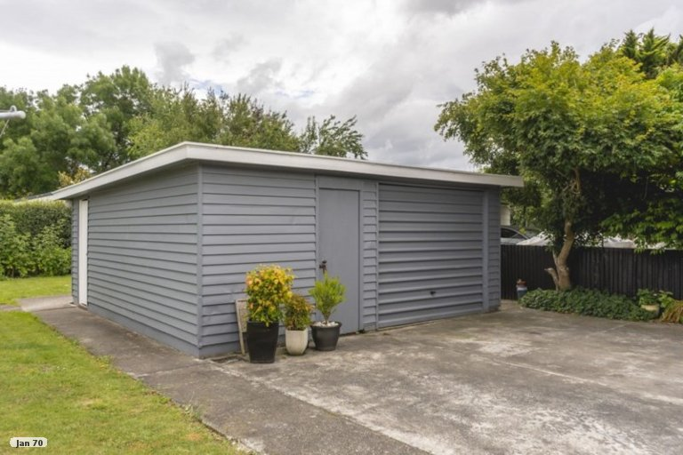 Property photo for 12 East Street, Greytown, 5712