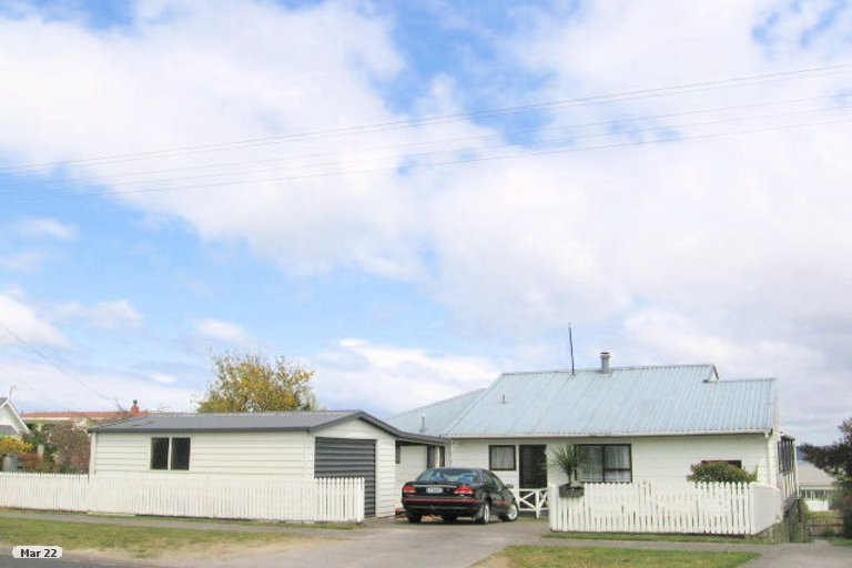 Property photo for 2/9 Puriri Street, Hilltop, Taupo, 3330