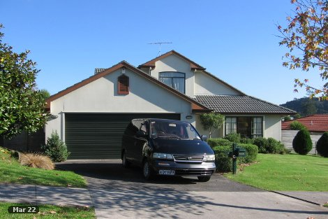 Photo of property in 8 Clemow's Lane Albany Auckland - North Shore
