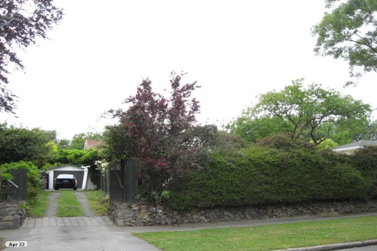 Property photo for 16 Judge Street, Woolston, Christchurch, 8023