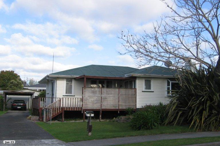 Property photo for 6 Seaforth Grove, Greerton, Tauranga, 3112