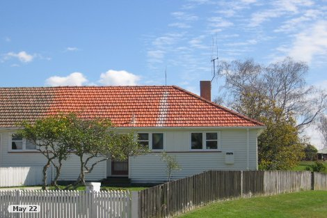 Photo of property in 13 Anzac Road Gate Pa Tauranga City