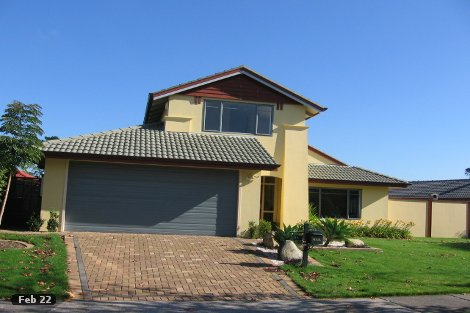 Photo of property in 14 Clemow's Lane Albany Auckland - North Shore