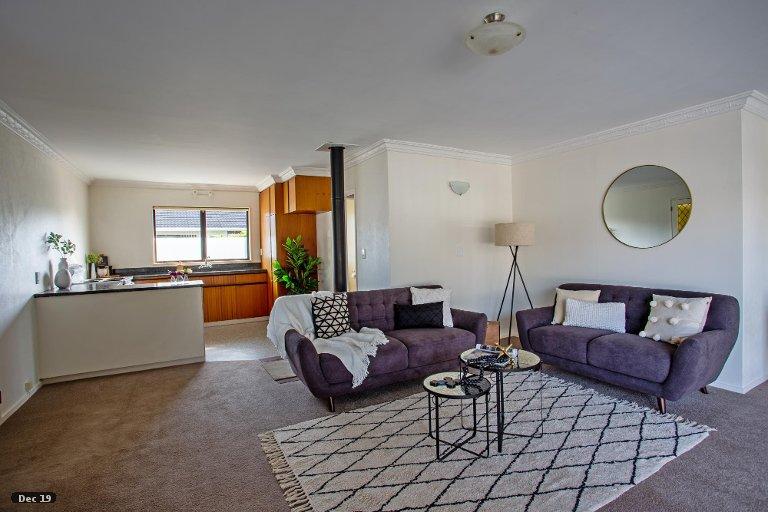 Property photo for 55A Kempton Street, Greytown, 5712