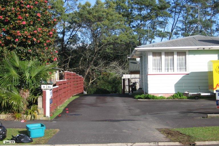 Property photo for 9 Morrison Crescent, Glenview, Hamilton, 3206