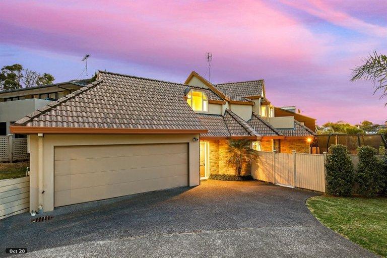 Property photo for 1/7 Sharon Road, Waiake, Auckland, 0630
