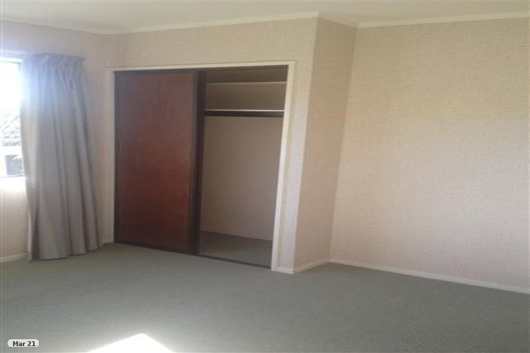 Photo of property in 2/71 Campbell Street, Nelson South, Nelson, 7010