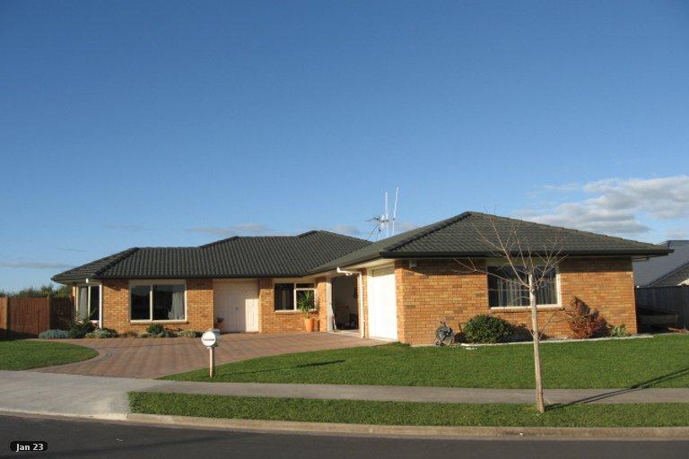 Property photo for 1 Cherie Close, Rototuna, Hamilton, 3210