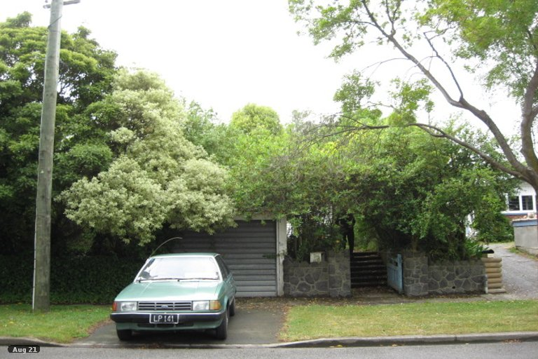 Property photo for 22 Judge Street, Woolston, Christchurch, 8023
