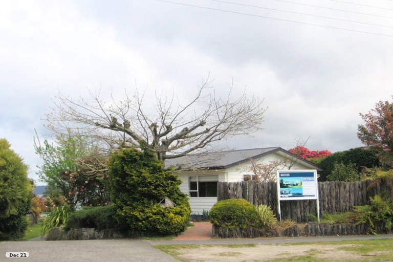 Property photo for 5 Puriri Street, Hilltop, Taupo, 3330