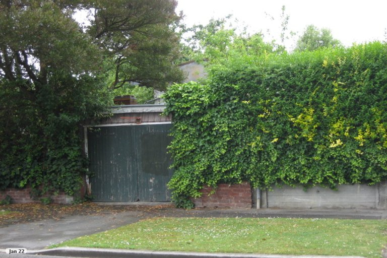 Property photo for 34 Judge Street, Woolston, Christchurch, 8023
