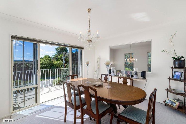 Property photo for 1/1 Kurupae Road, Hilltop, Taupo, 3330