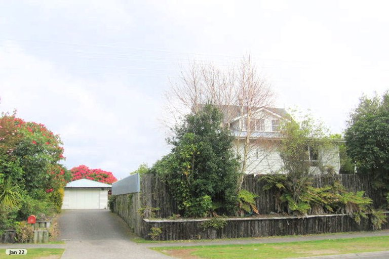 Property photo for 3 Puriri Street, Hilltop, Taupo, 3330