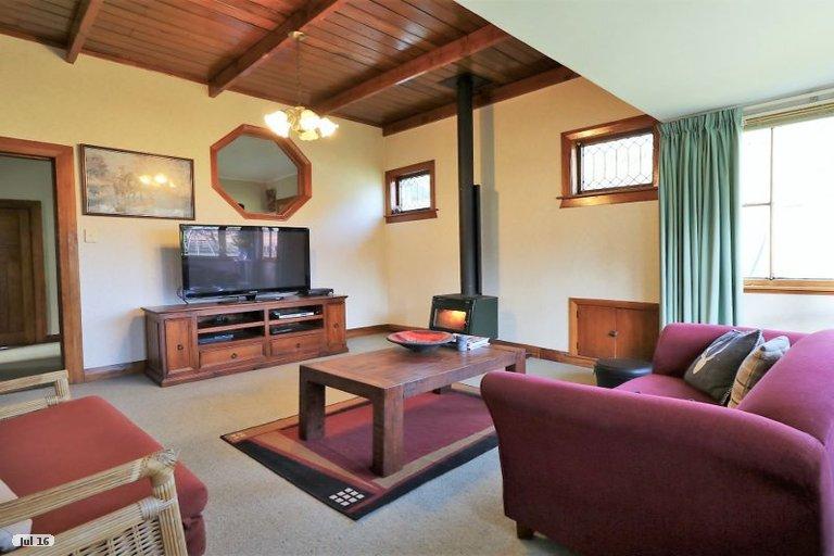 Property photo for 172 Haringa Road, Carrington, Carterton, 5791