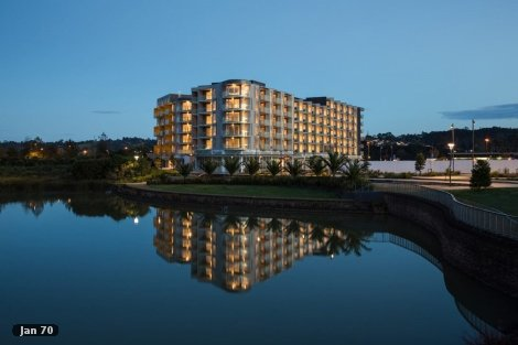 Photo of property in 107/25 Don McKinnon Drive Albany Auckland - North Shore