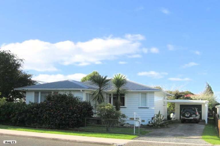 Property photo for 77 Argyll Road, Greerton, Tauranga, 3112