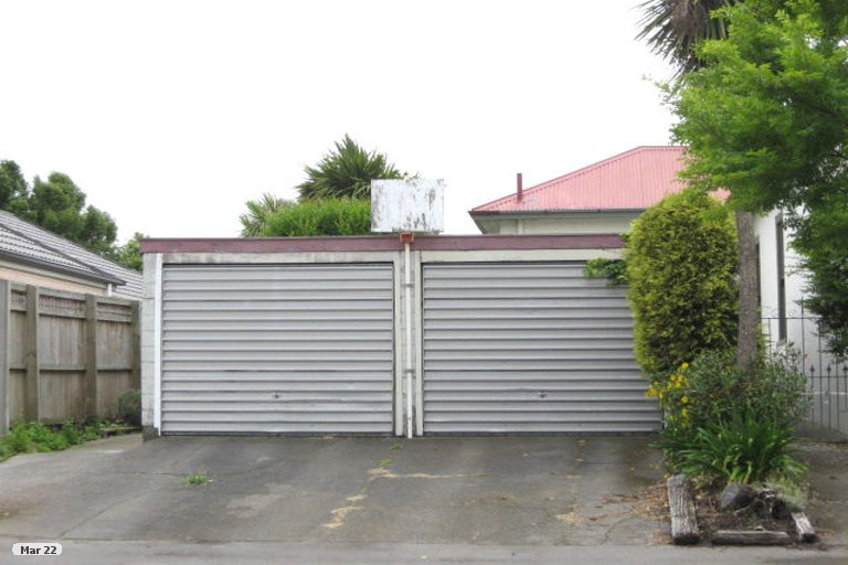 Property photo for 47 Tabart Street, Woolston, Christchurch, 8023