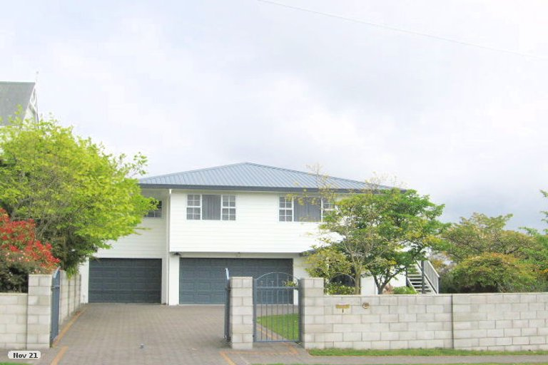 Property photo for 1 Puriri Street, Hilltop, Taupo, 3330