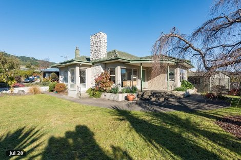 Photo of property in 21 Oxford Street Richmond Tasman District