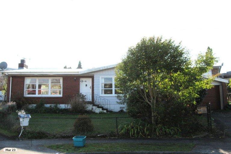 Property photo for 37 Garthwood Road, Hillcrest, Hamilton, 3216