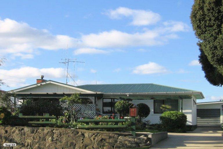 Property photo for 83 Argyll Road, Greerton, Tauranga, 3112