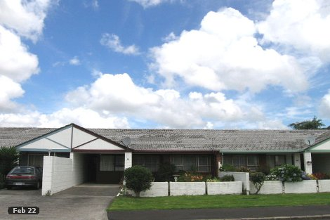 Photo of property in 10A Saxon Street Waterview Auckland - City