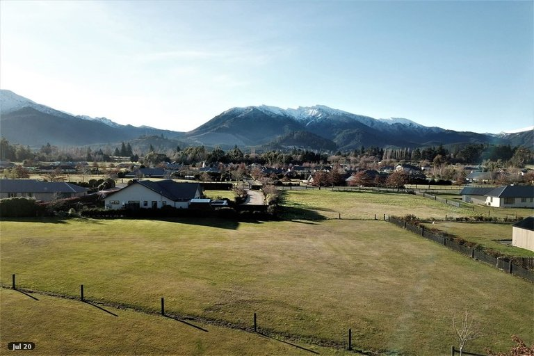 Property photo for 7 Elien Place, Hanmer Springs, 7334