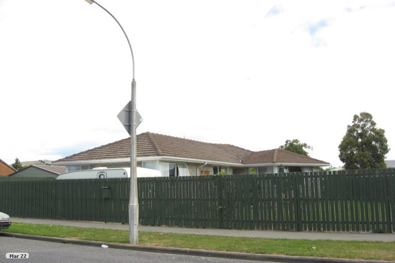 Property photo for 25 Clydesdale Street, Woolston, Christchurch, 8062