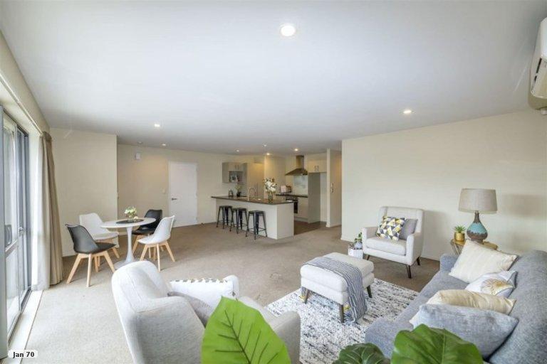 Property photo for 8A Somerville Crescent, Aidanfield, Christchurch, 8025