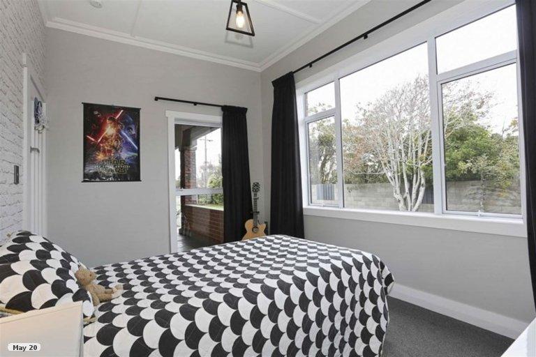 Property photo for 49 Price Street, Grasmere, Invercargill, 9810