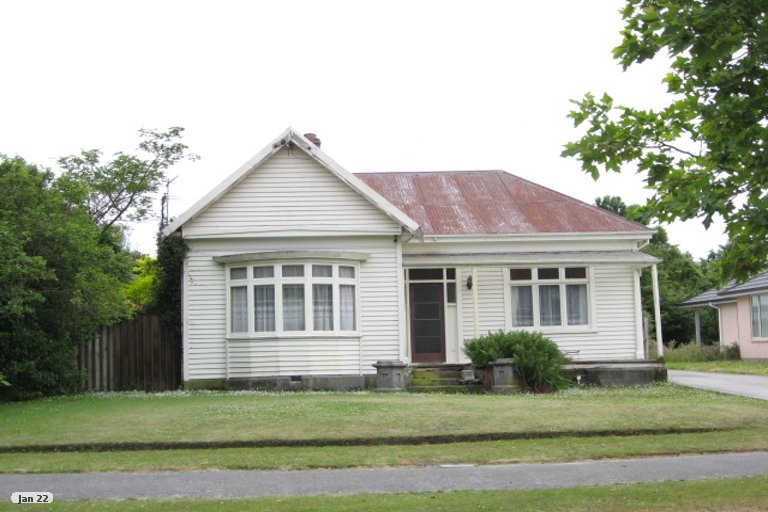 Property photo for 43 Tabart Street, Woolston, Christchurch, 8023