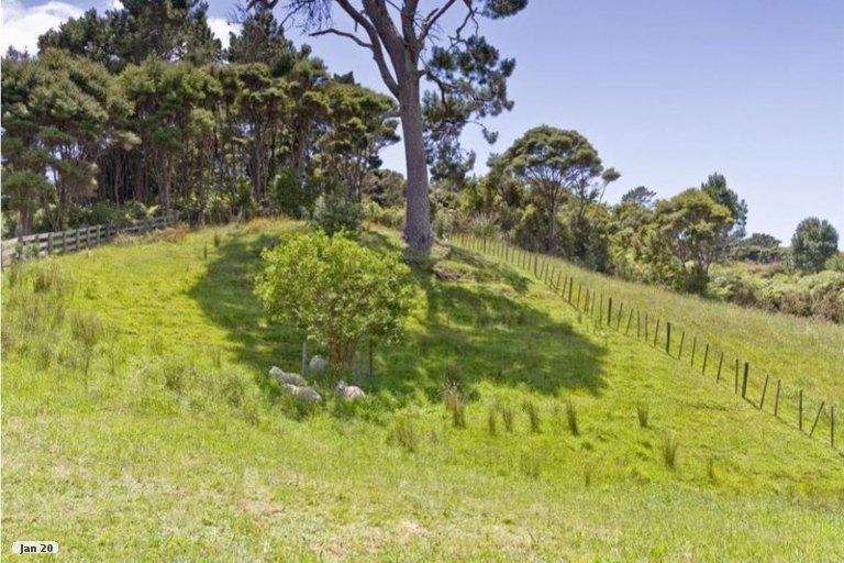 Property photo for 96 Dormer Road, Kaukapakapa, 0875