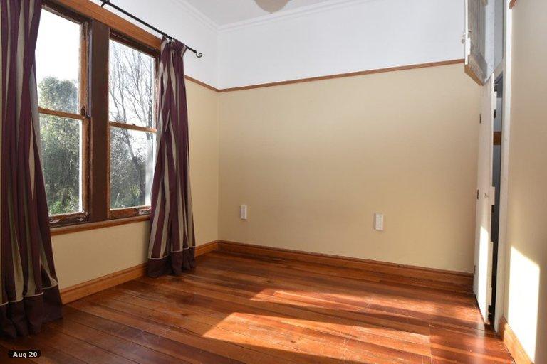 Property photo for 55 Costley Street, Carterton, 5713