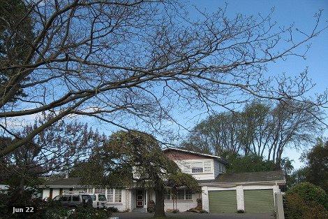Photo of property in 12 Aston Street Springlands Marlborough District