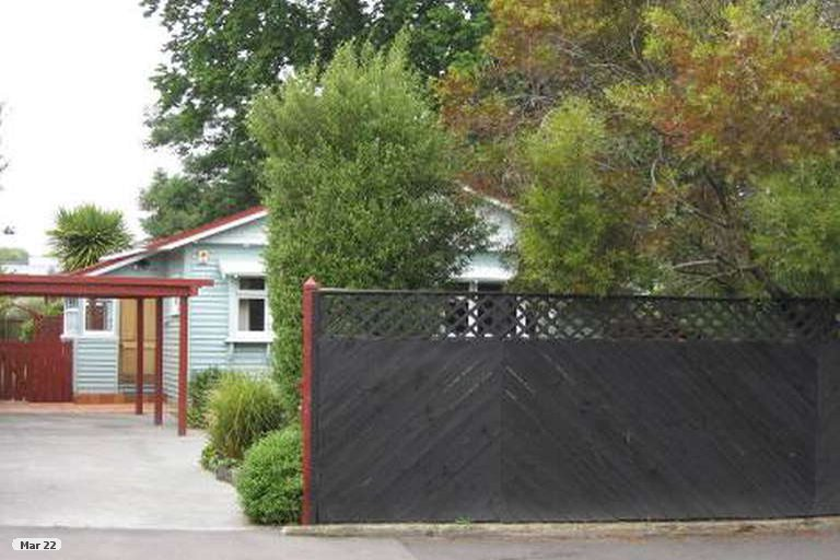 Property photo for 19 Clarendon Terrace, Woolston, Christchurch, 8023