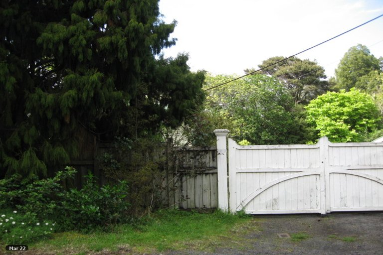 Property photo for 1249/1247 Huia Road, Huia, Auckland, 0604